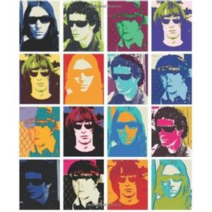 305-591981-0-5-velvet-underground-an-illustrated-history-of-a-walk-on-the-wild-side