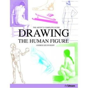420-731728-0-5-drawing-the-human-figure