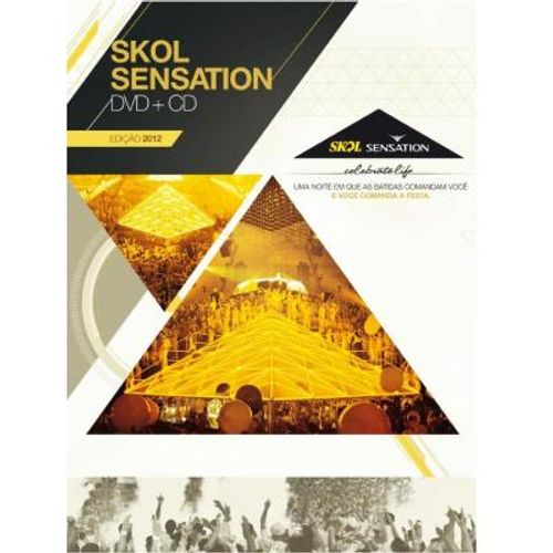 341-632375-0-5-skol-sensation-2012-dvd-cd