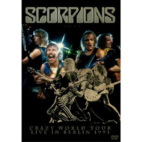 351-642429-0-5-scorpions-crazy-world-tour-live-in-berlin-1991-dvd