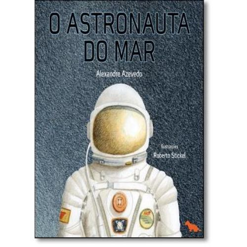 366-662918-0-5-o-astronauta-do-mar