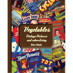 340-631744-0-5-vegetables-vintage-pictures-and-advertising-retro-books