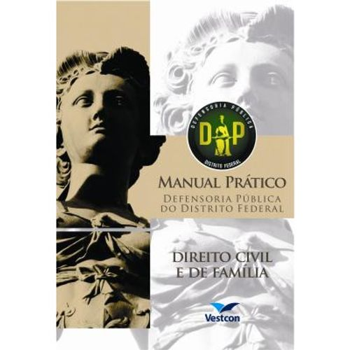 364-658703-0-5-manual-pratico-da-defensoria-publica-do-distrito-federal-direito-civil-e-de-familia