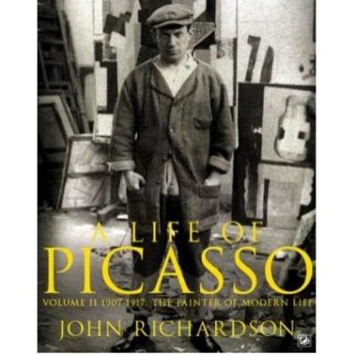 302-589193-0-5-life-of-picasso-2