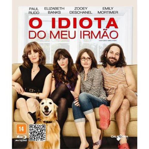 354-646955-0-5-o-idiota-do-meu-irmao-blu-ray