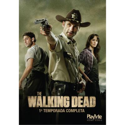 303-589993-0-5-the-walking-dead-1-temporada-3-dvds
