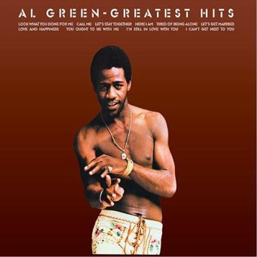 377-662919-0-5-greatest-hits