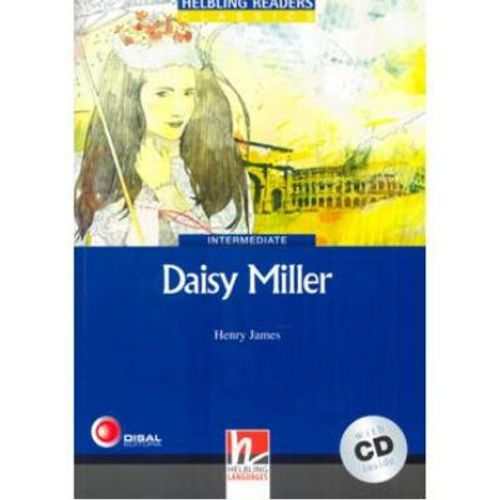 221-525418-0-5-daisy-miller-with-cd-intermediate