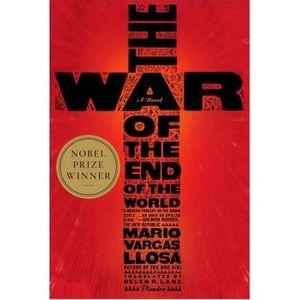 286-445702-0-5-the-war-of-the-end-of-the-world