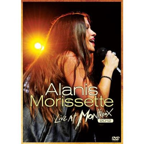 346-638153-0-5-live-at-montreux-2012-dvd
