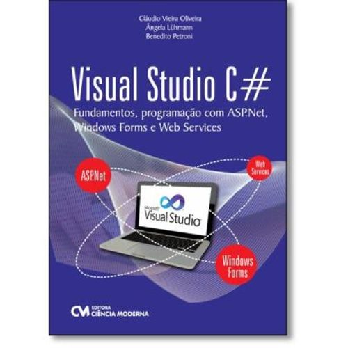 404-728709-0-5-visual-studio-c-fundamentos-programacao-com-asp-net-windows-forms-e-web-services