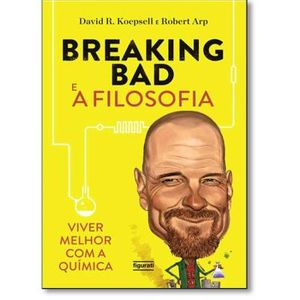 367-664262-0-5-breaking-bad-e-a-filosofia