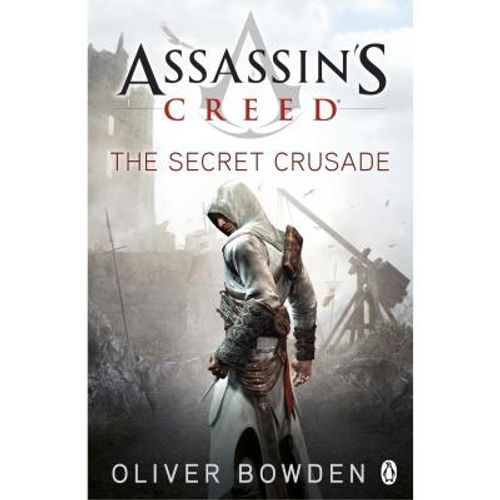 357-650010-0-5-assassin-s-creed-the-secret-crusade