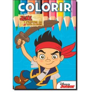 396-707176-0-5-disney-jake-e-os-piratas-da-terra-do-nunca-colorir-medio