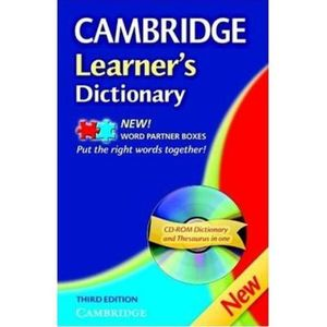 14-17323-0-5-cambridge-learners-dictionary