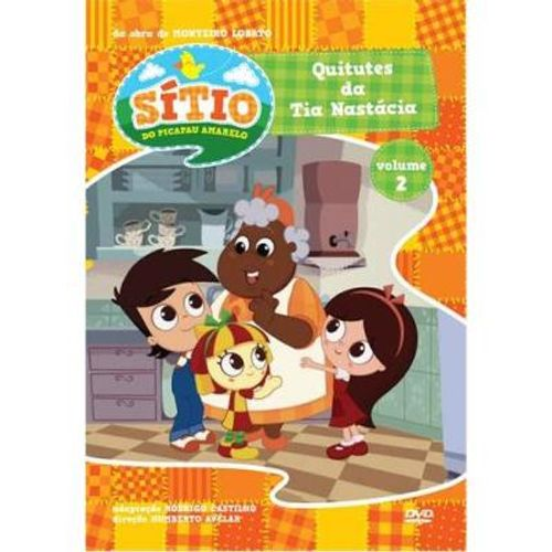 382-666881-0-5-sitio-do-picapau-amarelo-quitutes-da-tia-nastacia-vol-2-dvd