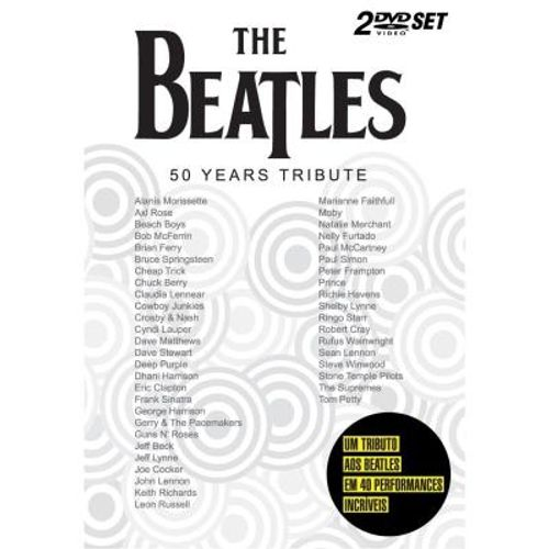359-652503-0-5-the-beatles-50-years-tribute-2-dvds