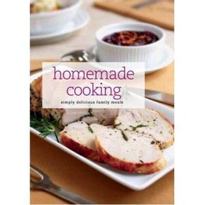 322-611207-0-5-homemade-cooking-simply-delicious-family-meals