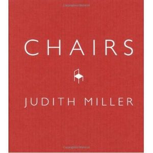 306-592377-0-5-chairs