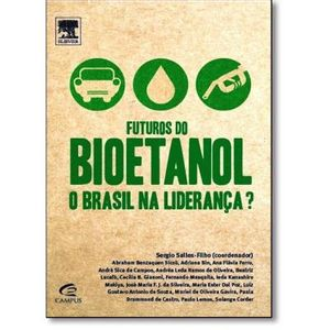 402-721264-0-5-futuros-do-bioetanol