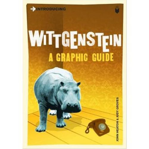 278-560302-0-5-introducing-wittgenstein-a-graphic-guide