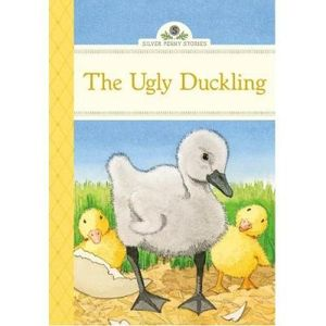 325-614816-0-5-the-ugly-duckling