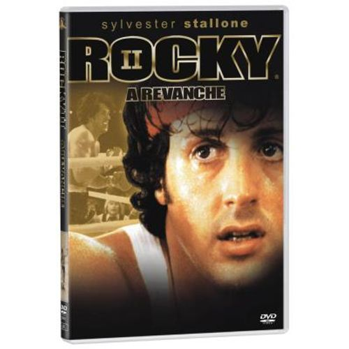 336-627027-0-5-rocky-ii-a-revanche-dvd