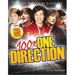 323-612429-0-5-100-one-direction