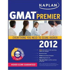 302-588978-0-5-kaplan-gmat-2012-premier-with-cd-rom
