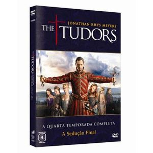 343-634420-0-5-the-tudors-4-temporada-3-dvds