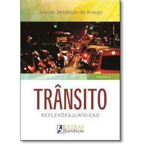 411-729214-0-5-transito-reflexoes-juridicas-vol-2