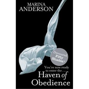327-616498-0-5-haven-of-obedience