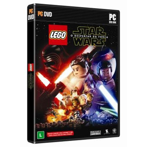 420-730468-0-5-pc-lego-star-wars-o-despertar-da-forca