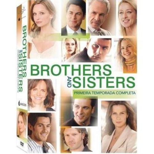 1-1245-0-5-brothers-and-sisters-1-temporada-6-dvds