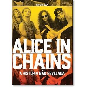 419-730660-0-5-alice-in-chains