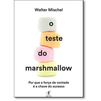 419-730800-0-5-o-teste-do-marshmallow