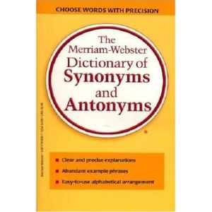 305-592222-0-5-the-merriam-webster-s-dictionary-os-synonyms-and-antonyms