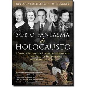 350-641969-0-5-sob-fantasma-do-holocausto