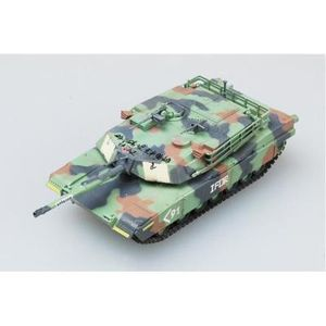 380-670520-0-5-m1a1-residence-europe-1990-1-72