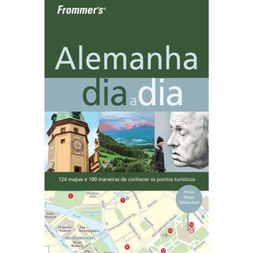 377-674679-0-5-frommers-alemanha-dia-a-dia