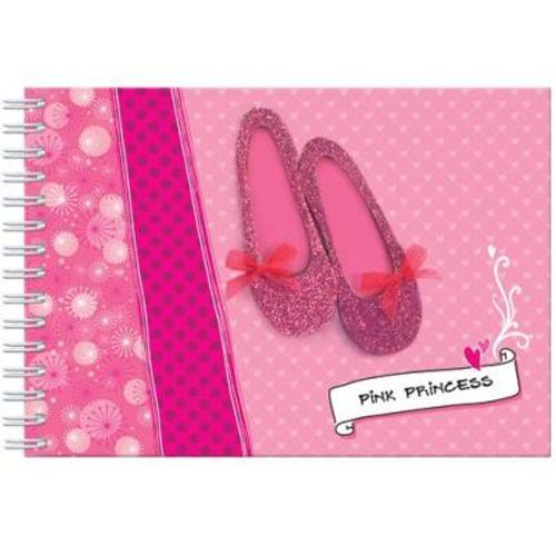 317-604238-0-5-album-de-recordacoes-pink-princess