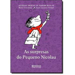 302-588379-0-5-as-surpresas-do-pequeno-nicolau