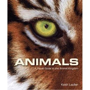 216-519726-1-5-animals-a-visual-guide-to-the-animal-kingdom