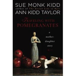 231-532981-0-5-traveling-with-pomegranates-a-mother-daughter-story