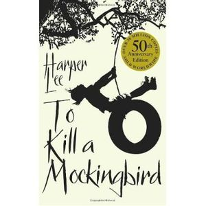 342-629127-0-5-to-kill-a-mockingbird-50th-anniversary-edition