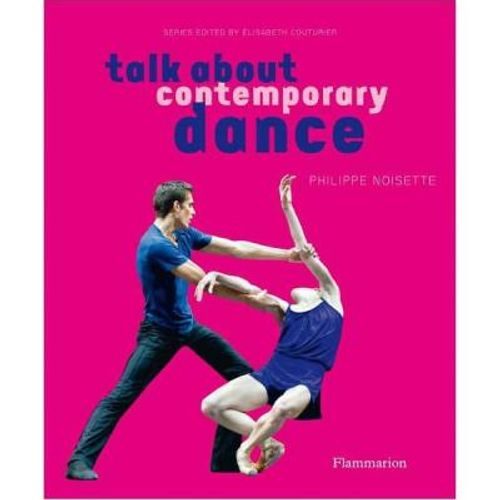 307-594511-0-5-talk-about-contemporary-dance