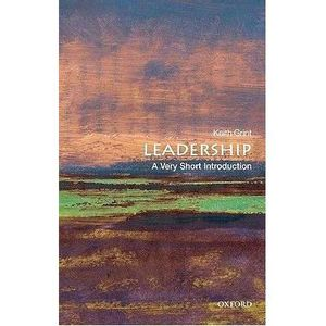 327-616646-0-5-leadership-a-very-short-introduction