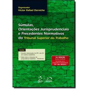 404-716377-0-5-sumulas-orientacoes-jurisprudenciais-e-precedentes-normativos-do-tribunal-superior-do