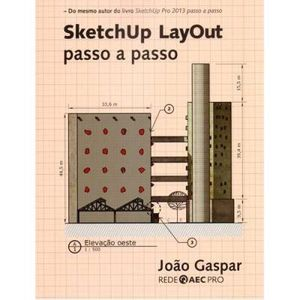 386-691248-0-5-sketchup-layout-passo-a-passo
