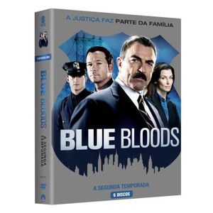 343-634685-0-5-blue-bloods-2-temporada-6-dvds